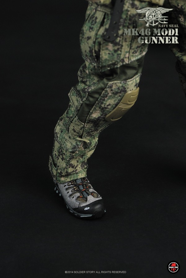 soldierstory-mk46-seal-056