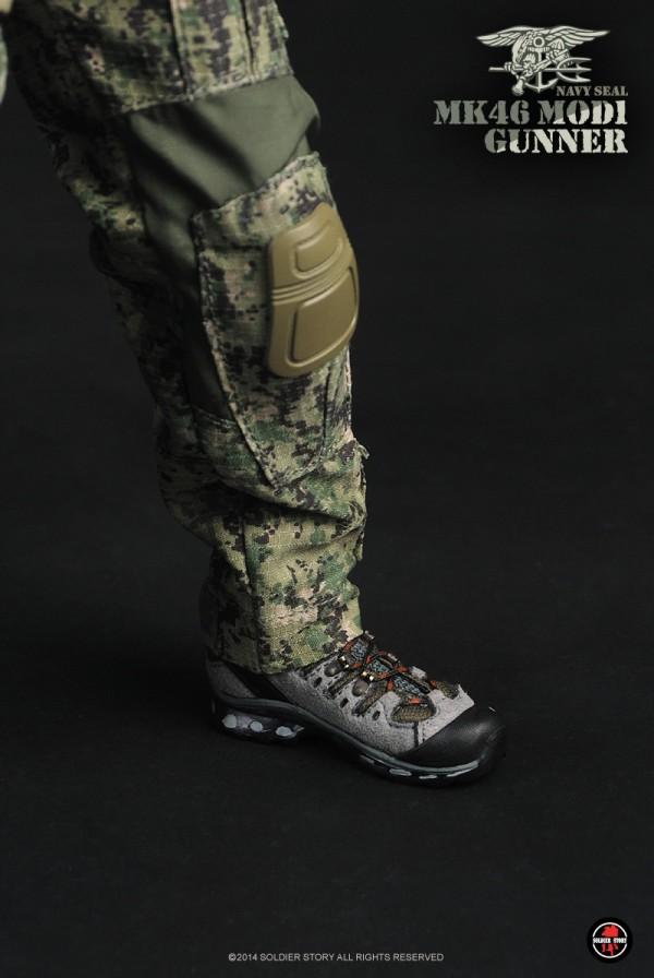soldierstory-mk46-seal-057