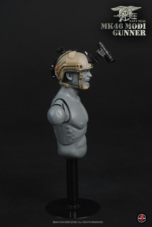 soldierstory-mk46-seal-059