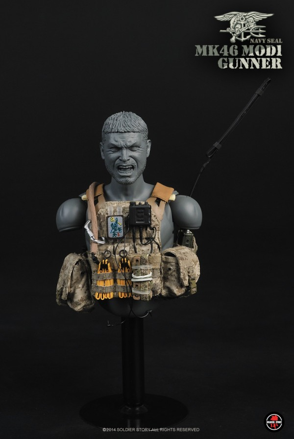 soldierstory-mk46-seal-062