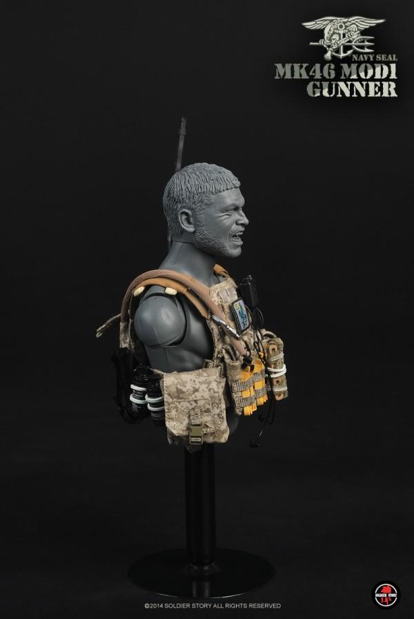 soldierstory-mk46-seal-063