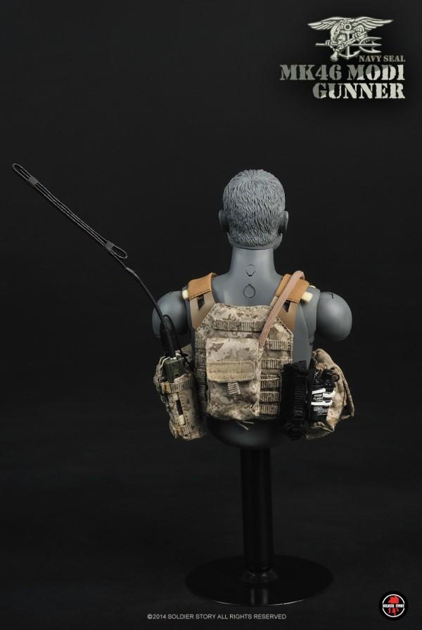 soldierstory-mk46-seal-064