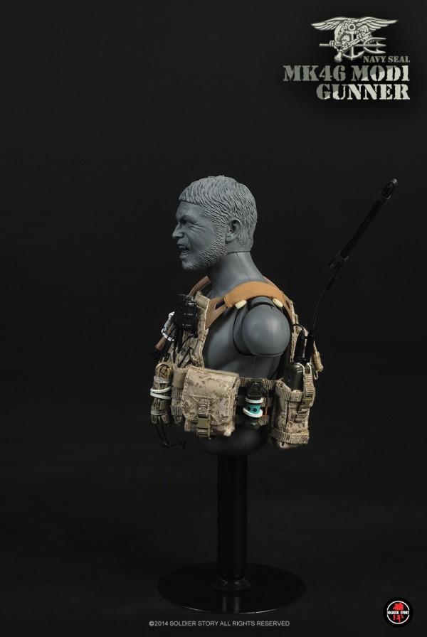 soldierstory-mk46-seal-065