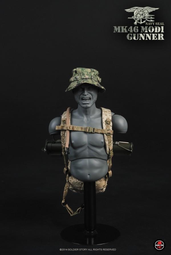 soldierstory-mk46-seal-066