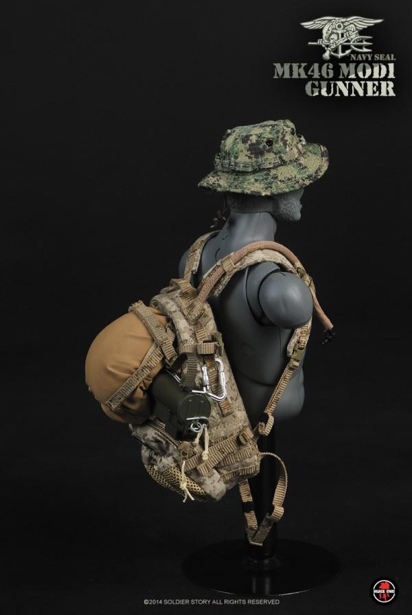 soldierstory-mk46-seal-067
