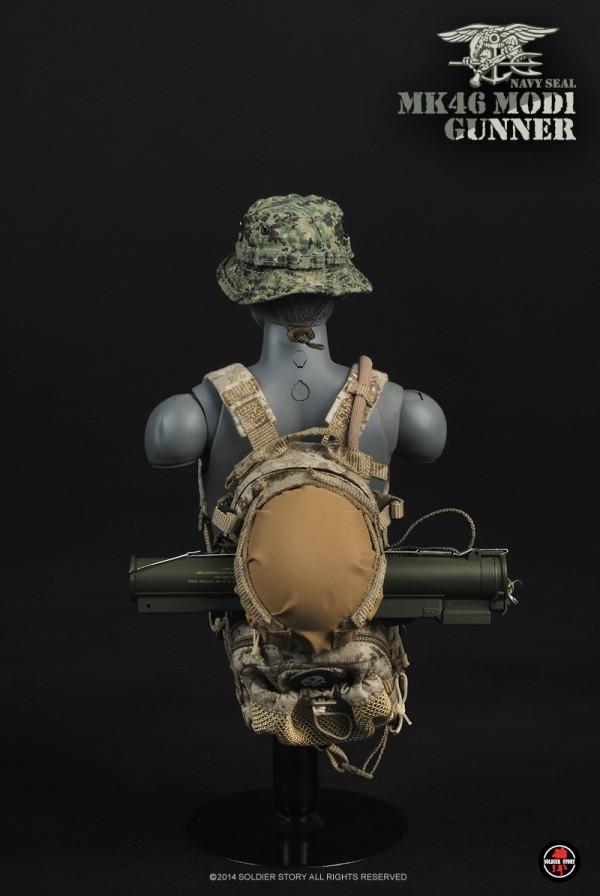 soldierstory-mk46-seal-068