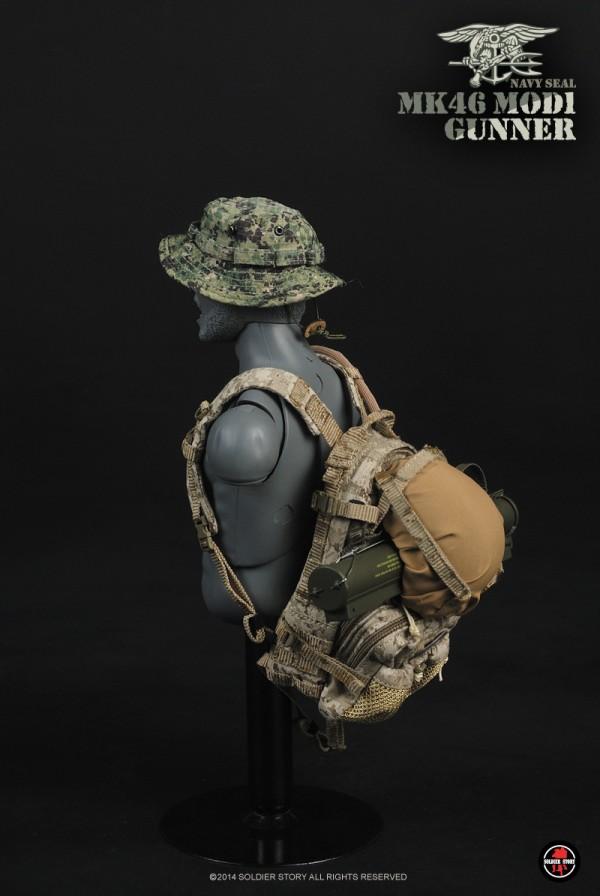 soldierstory-mk46-seal-069
