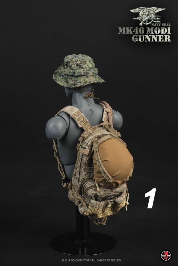 soldierstory-mk46-seal-070