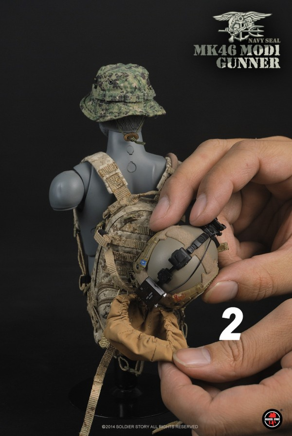 soldierstory-mk46-seal-071