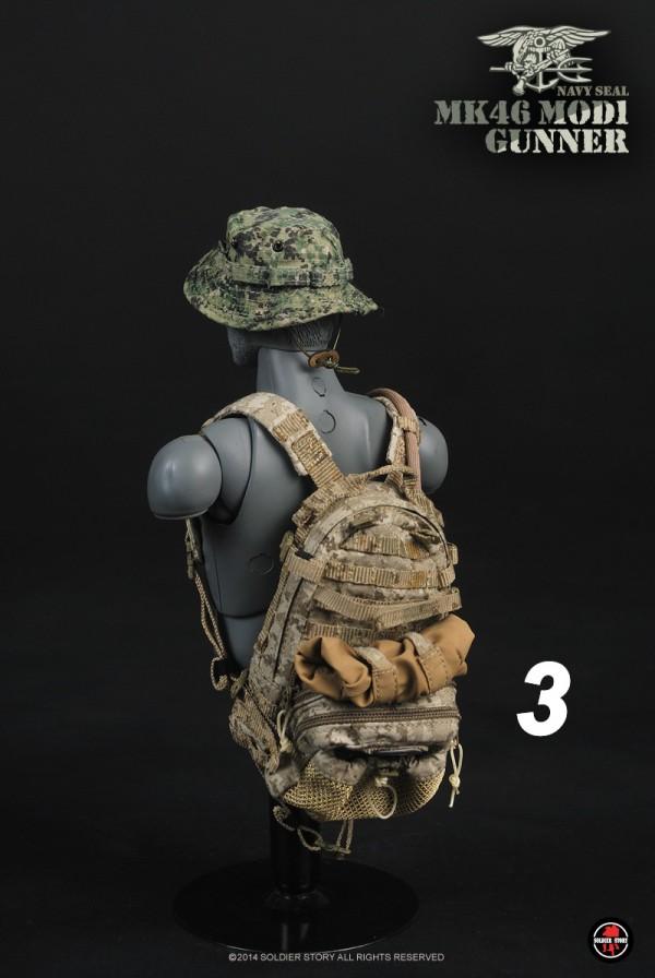 soldierstory-mk46-seal-072