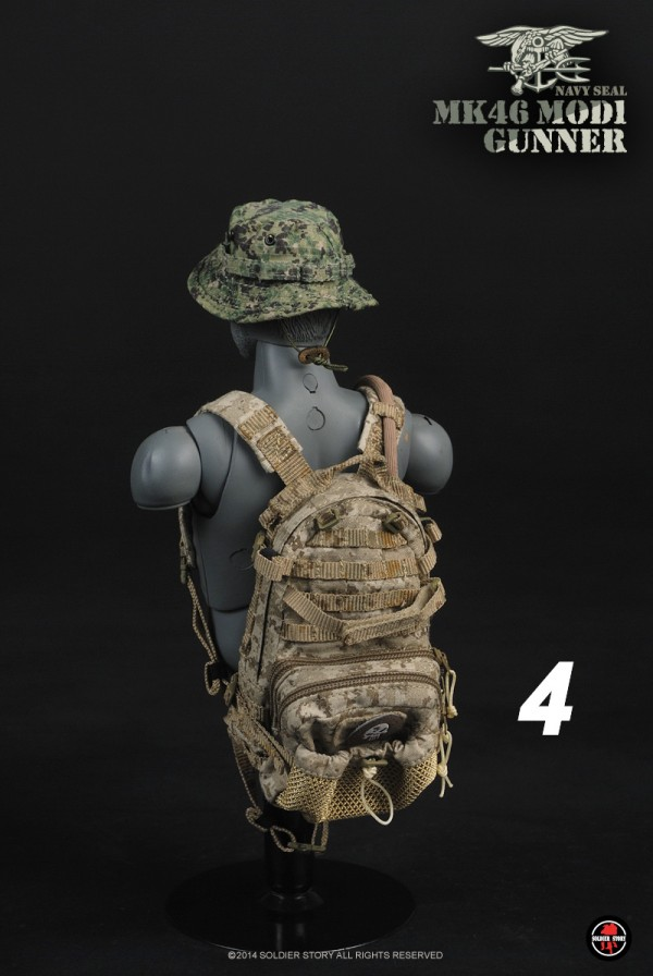 soldierstory-mk46-seal-073