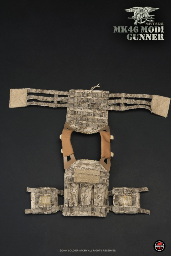 soldierstory-mk46-seal-074