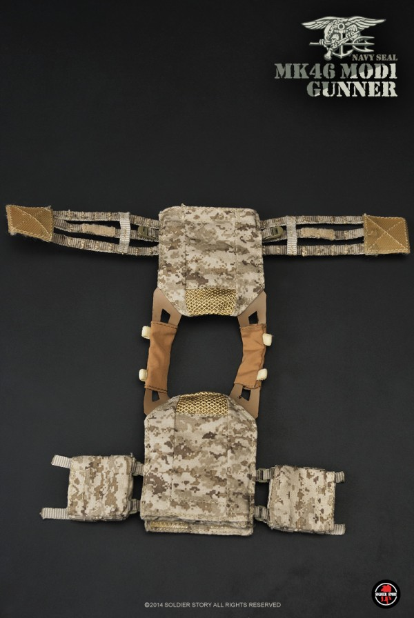 soldierstory-mk46-seal-075