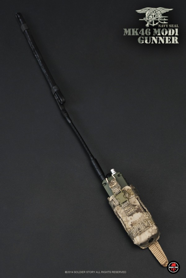soldierstory-mk46-seal-080