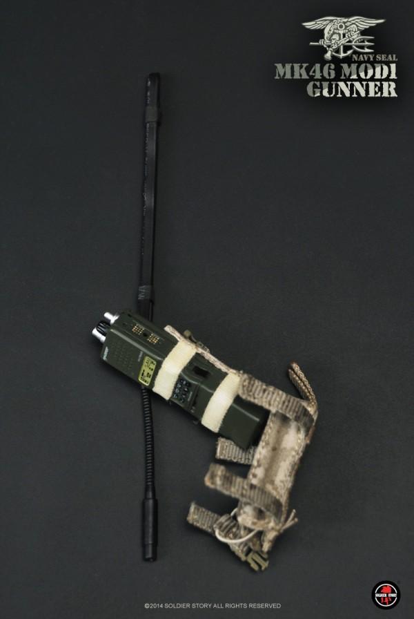 soldierstory-mk46-seal-081