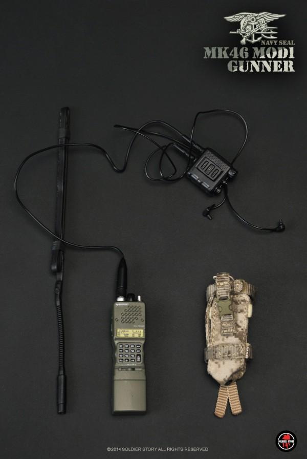 soldierstory-mk46-seal-082