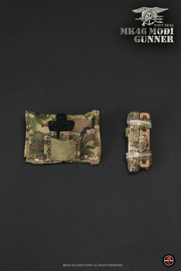 soldierstory-mk46-seal-084