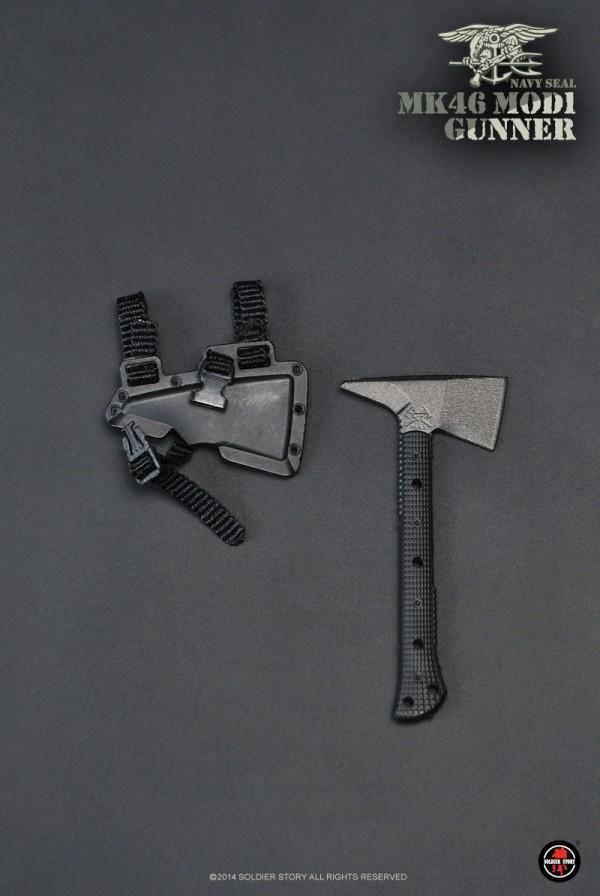 soldierstory-mk46-seal-089