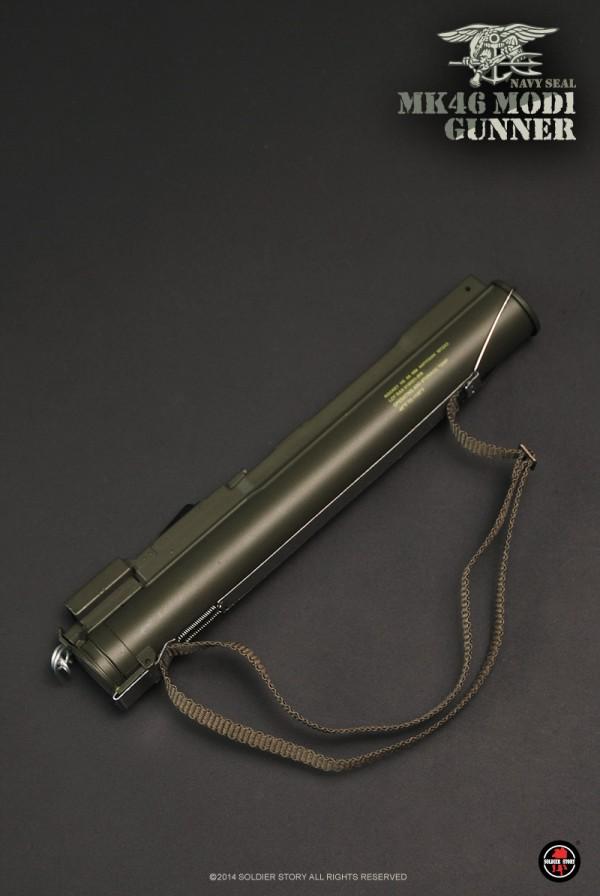 soldierstory-mk46-seal-097