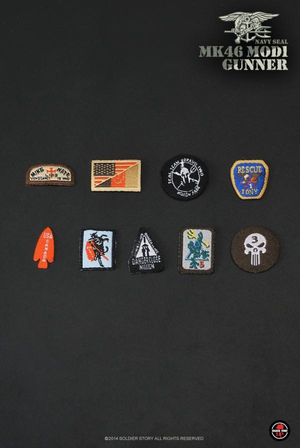 soldierstory-mk46-seal-101