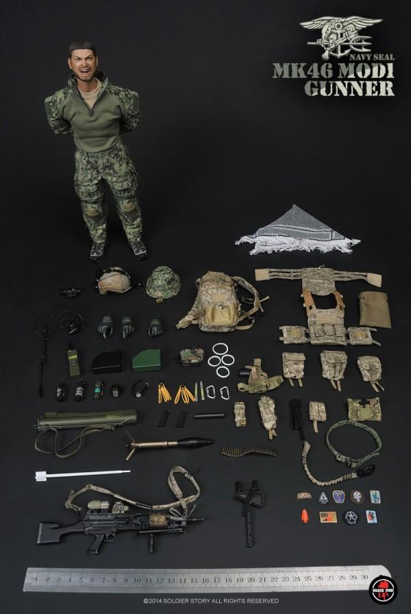 soldierstory-mk46-seal-102