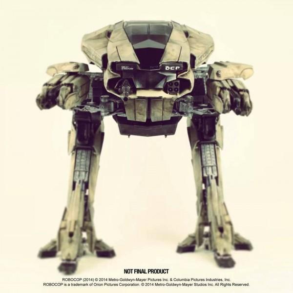 threezero-2014-robocop-001