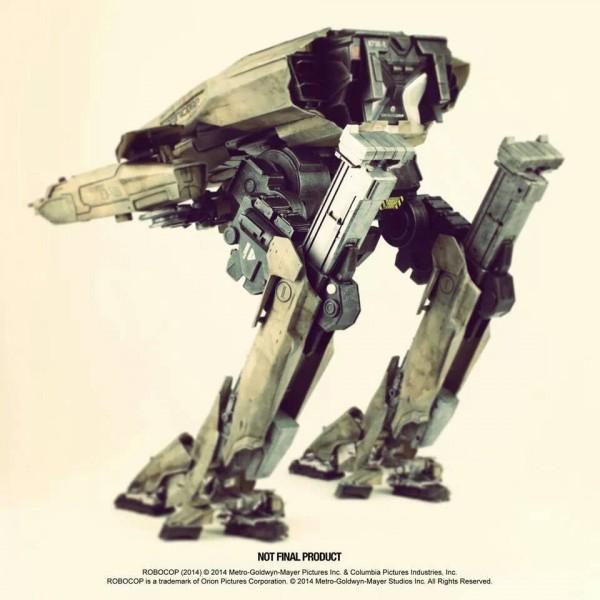 threezero-2014-robocop-002