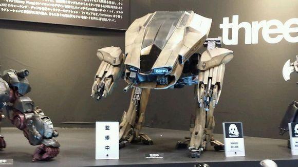 threezero-2014-robocop-006