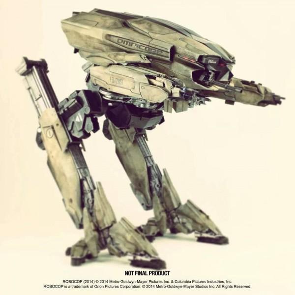 threezero-2014-robocop