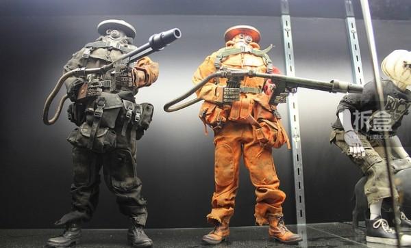 3a-toys-2014-nyctf-015