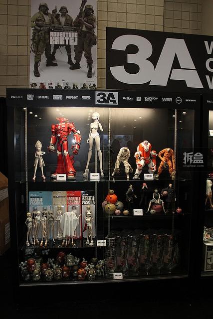 3a-toys-2014-nyctf-033