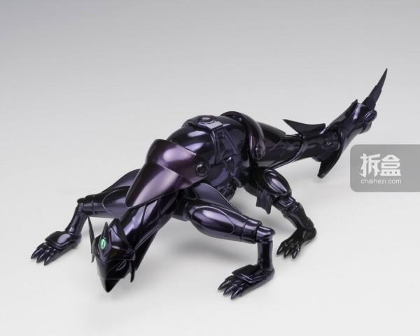 bandai-shengdoushi-xiyi-mingyi-001