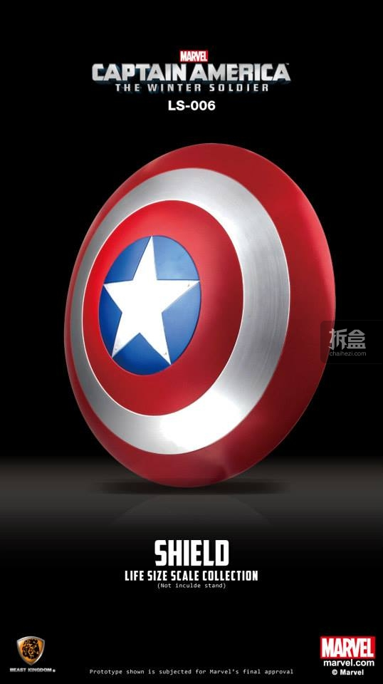 captain-american-shield-lifesize-001