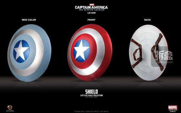 captain-american-shield-lifesize-003