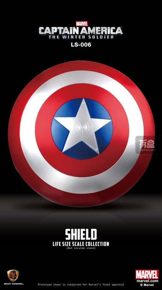 captain-american-shield-lifesize