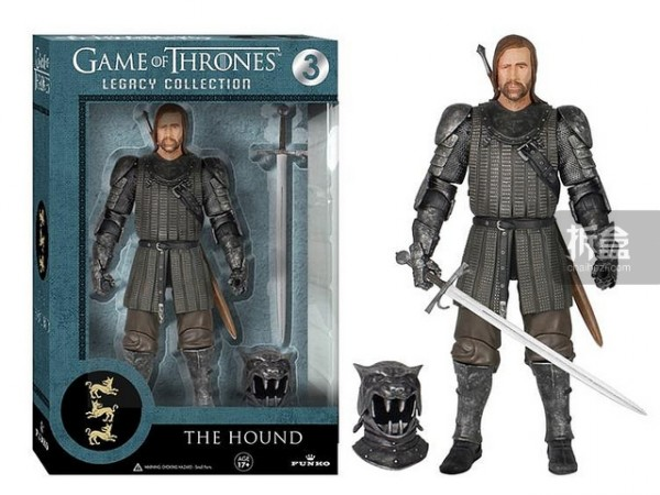 funko-game-of-throne-002