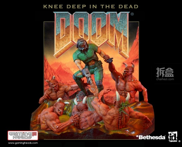gaming-heads-doom-status-029
