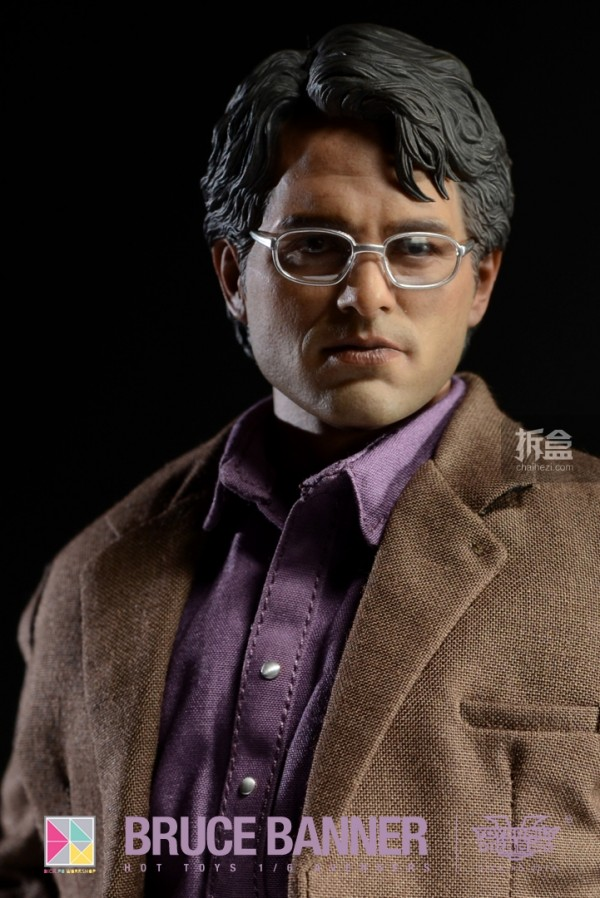 hottoys-bruce-banner-review-dickpo-001