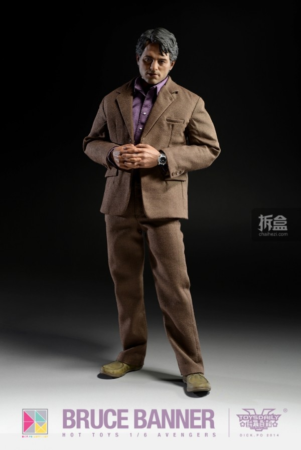 hottoys-bruce-banner-review-dickpo-002