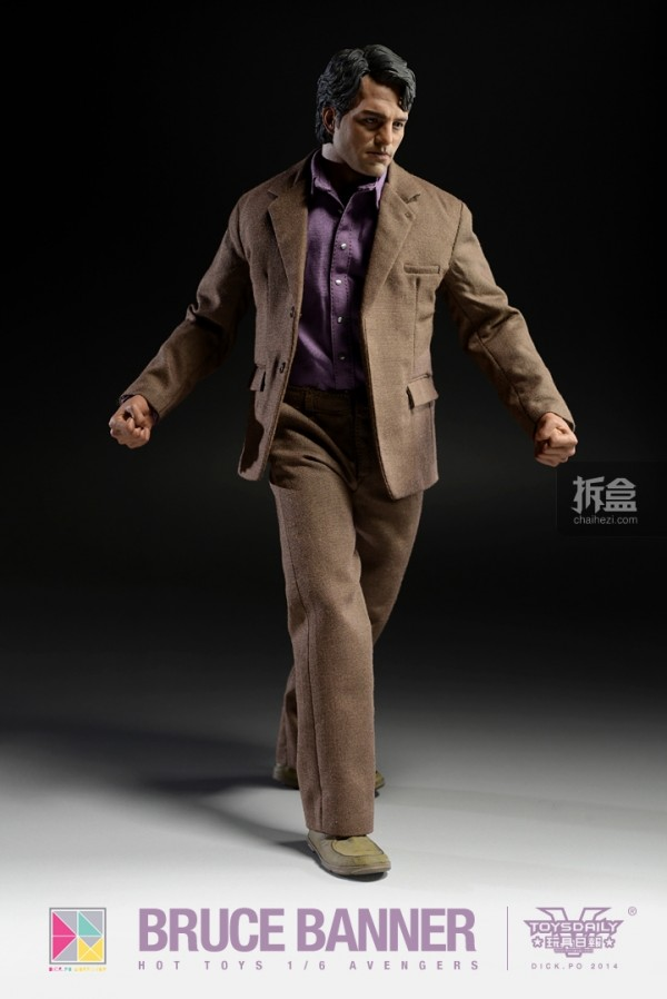 hottoys-bruce-banner-review-dickpo-003