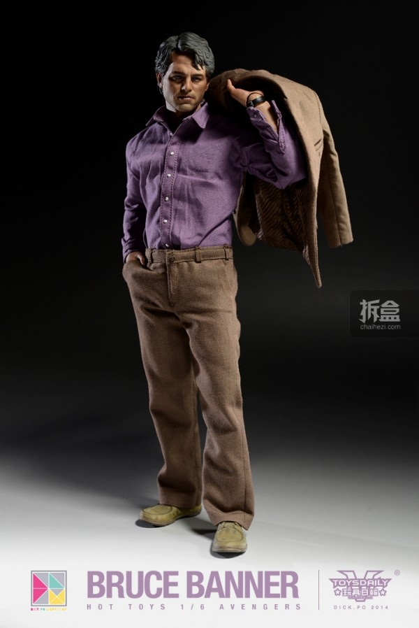 hottoys-bruce-banner-review-dickpo-004