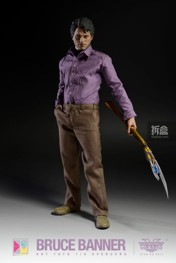 hottoys-bruce-banner-review-dickpo-005