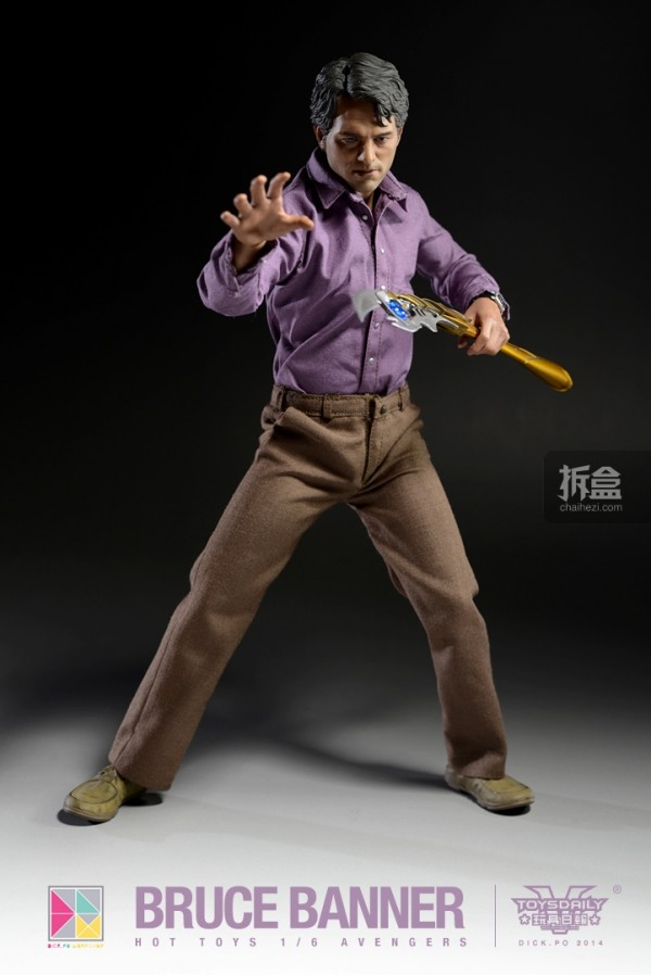 hottoys-bruce-banner-review-dickpo-006