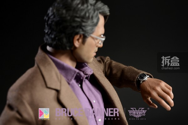 hottoys-bruce-banner-review-dickpo-007