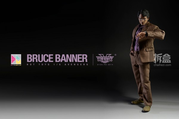 hottoys-bruce-banner-review-dickpo-008