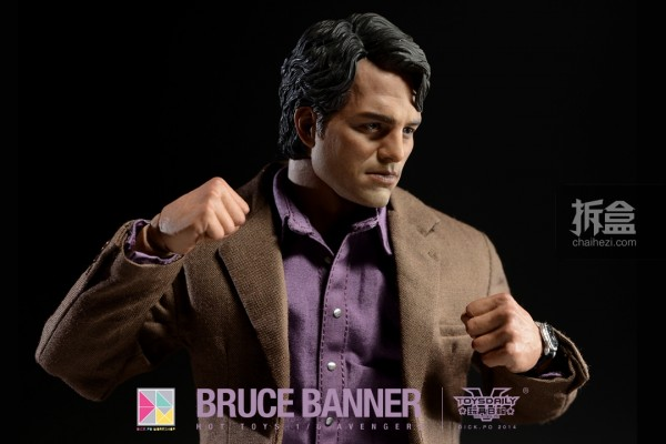 hottoys-bruce-banner-review-dickpo-009