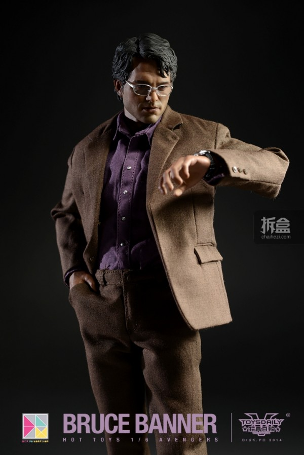 hottoys-bruce-banner-review-dickpo