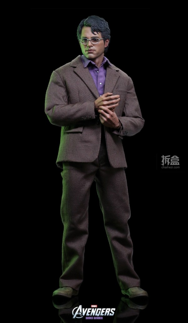hottoys-bruce-banner-review-omg-001