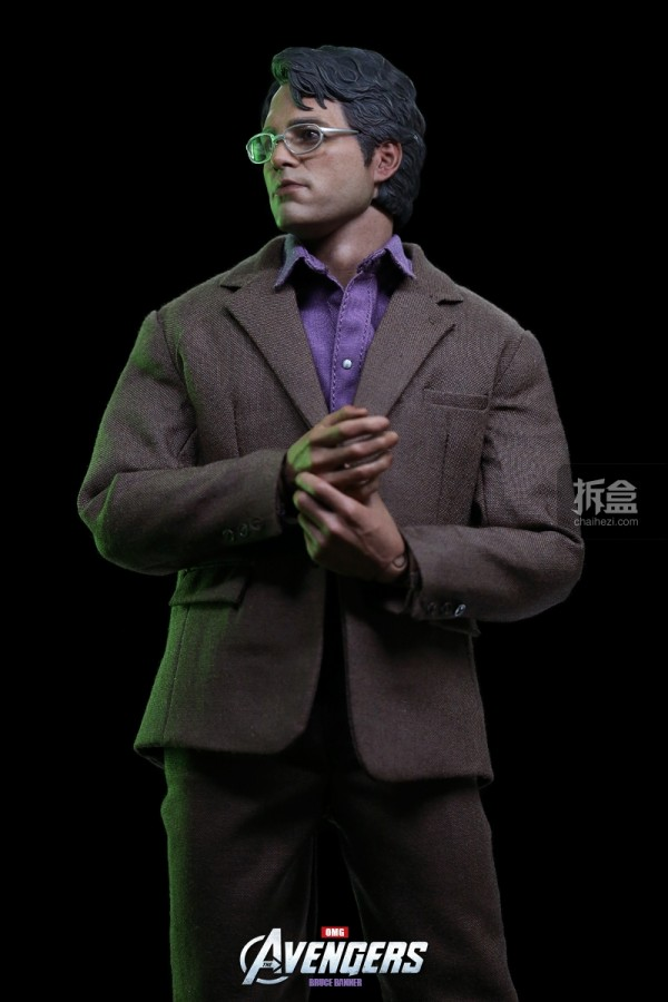 hottoys-bruce-banner-review-omg-002