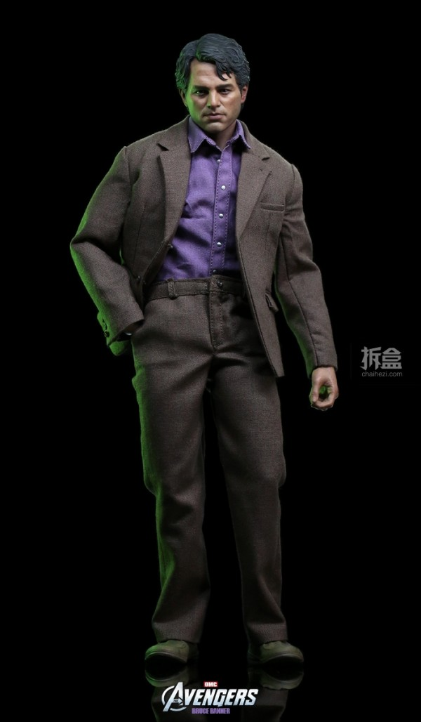 hottoys-bruce-banner-review-omg-003